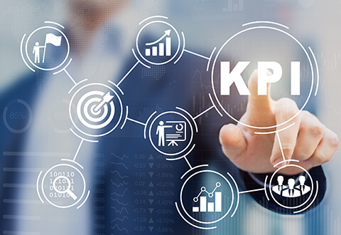 Project KPIs