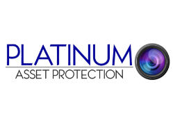 Platinum Asset Protection Ltd logo